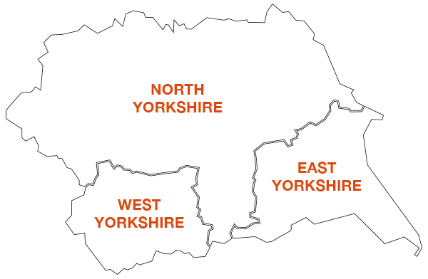 yorkshire-map